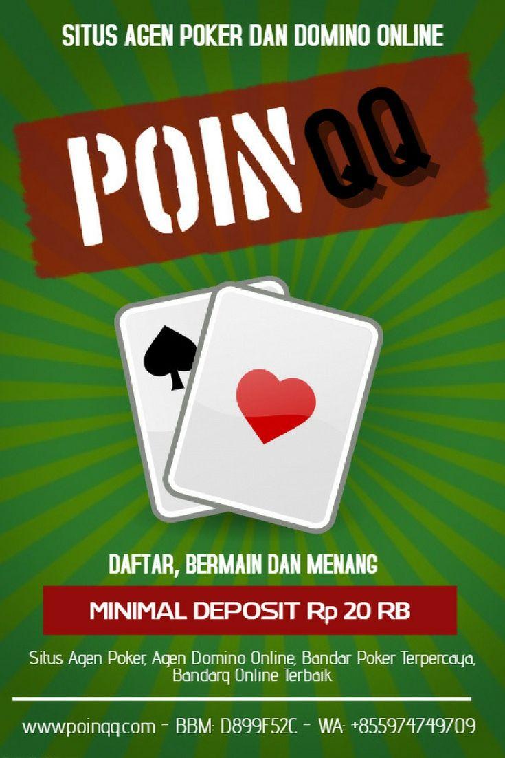 c47beb61711bdb8628bc3a8dffc55f0c Website - website Pertaruhan Agen Poker game PKV Games Bandarqq Di internet Bisa dipercaya