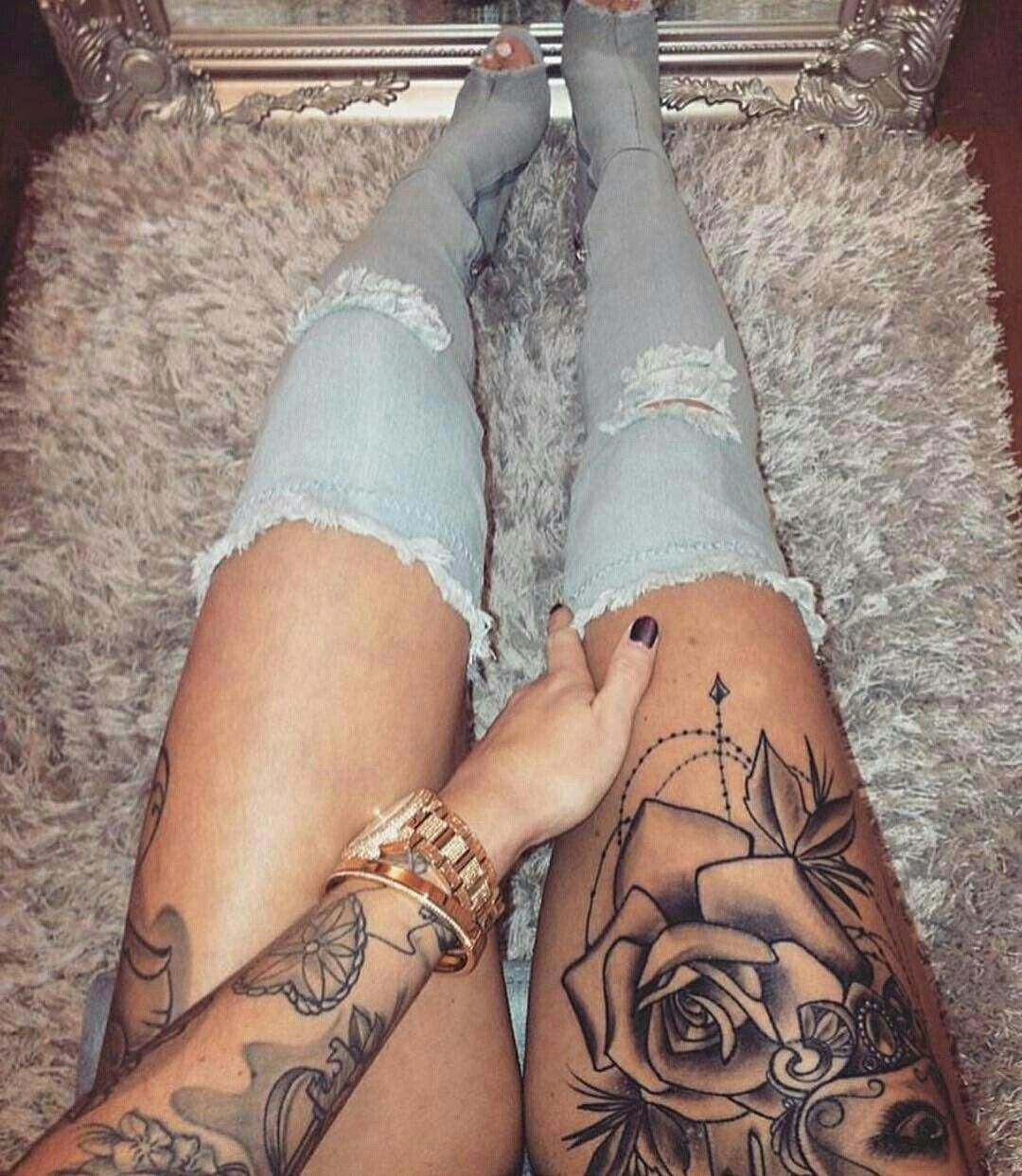 Credit Monischarnagltattoo Tattoo Tattoos 8