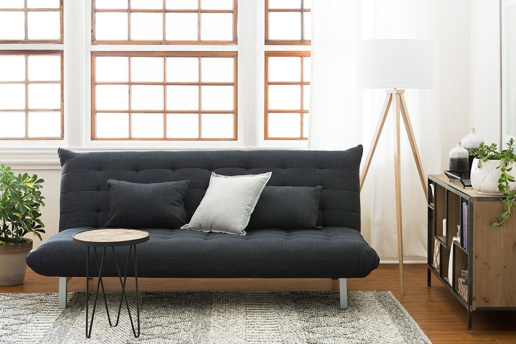 easyliving furniture. Easyliving Furniture. Let The Sunshine In With Lightcoloured Furniture Exalted By A Warm Natural K