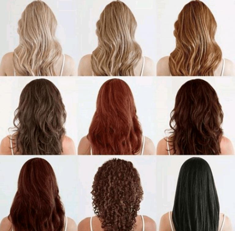Natural Hair Dyes Brands Top 10 Organic Hair Dye Brands Dyed Natural Hair Hair Dye Brands Organic Hair Color