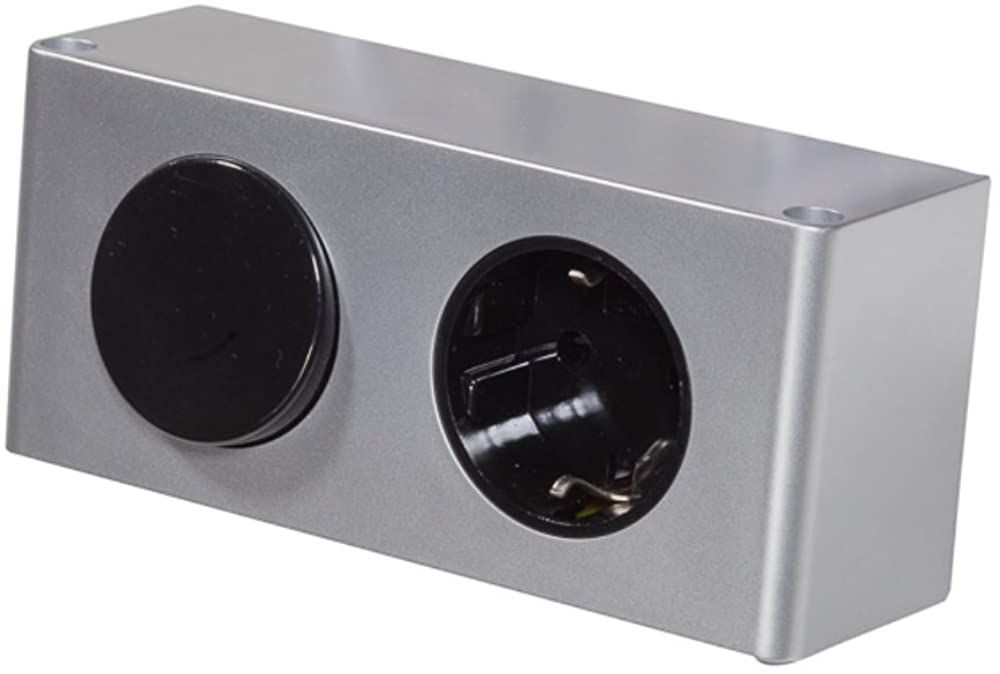 Energiebox Fur 230v Led Badleuchte Kombibox Spiegelschrank Steckdose Tuv Gepruft Ohne Netzteil Geschenksachen Geschenkideen Mobel Badezimmer Led Badleuchte