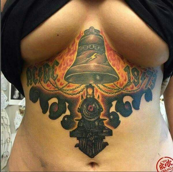 Pin by jason robertson on acdc pinterest tattoo for Tattoo places in dc