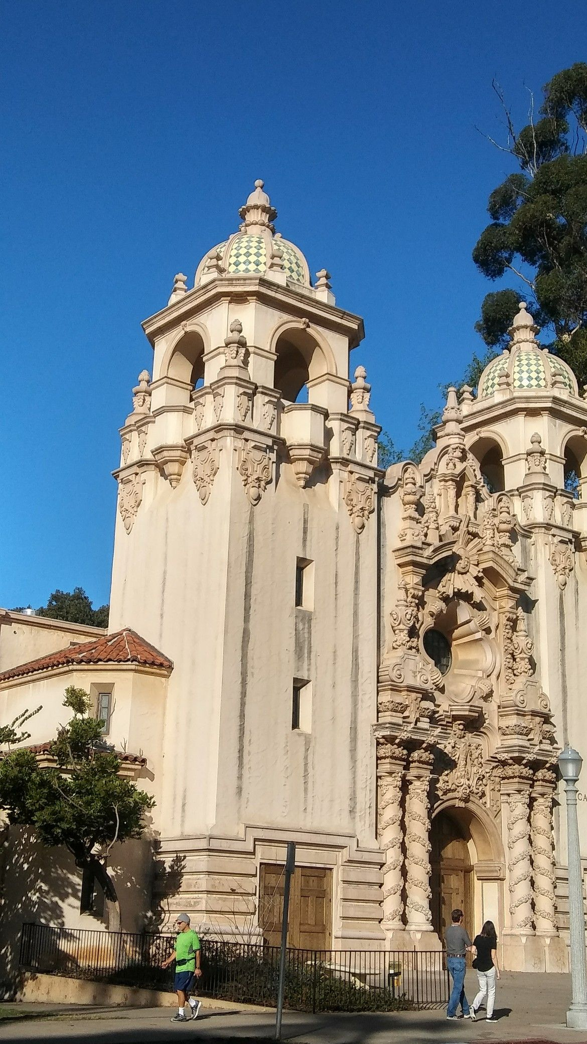 Pin by Nicolee on Balboa Park Architecture Reference Pinterest