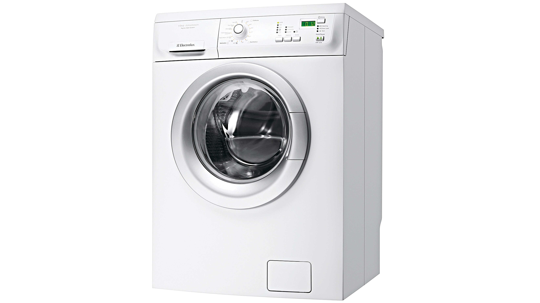 Electrolux 7kg Front Load Washing Machine