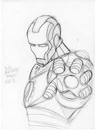 Resultats De Recherche D Images Pour Avengers Coloring Pages Iron Man Marvel Drawings Iron Man Art Avengers Coloring Pages