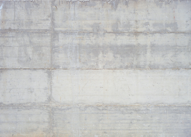Diy Concrete Large Tiles Google Search Concrete Walls Concrete Wall Concrete Wall Texture Cleaning Walls