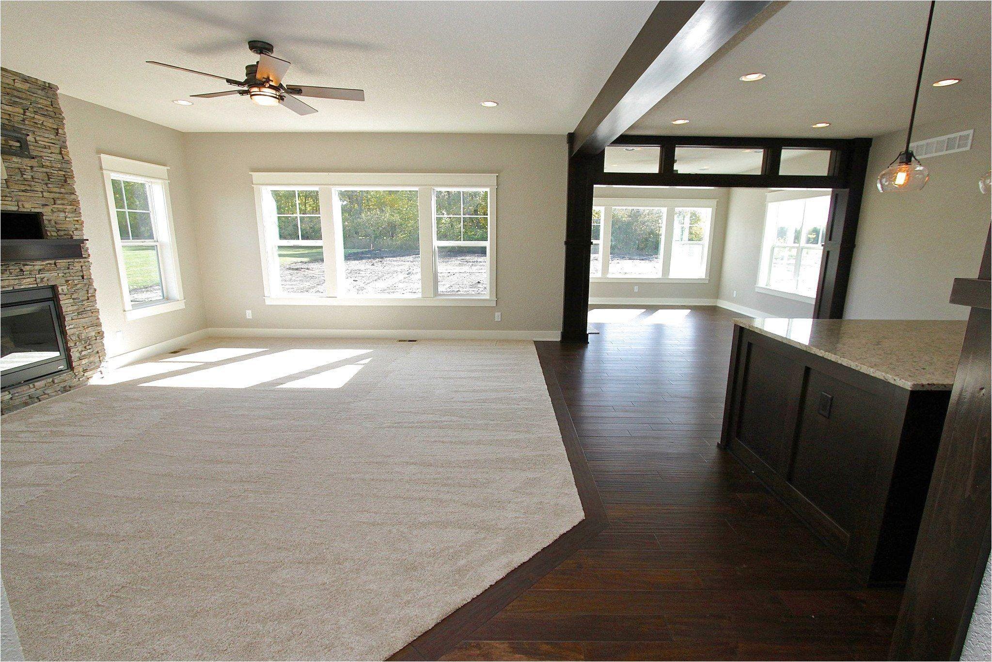 Excellent Photo Carpet Tiles transition Popular Commercial