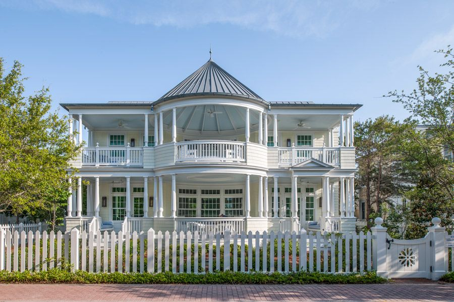 Seaside Avenue Residence - Curtis & Windham Inc. | Home Design ... on roots home design, bad home design, harley home design, encore home design, genesis home design, wolf home design, cutting edge home design, vasseur home design, connex home design,