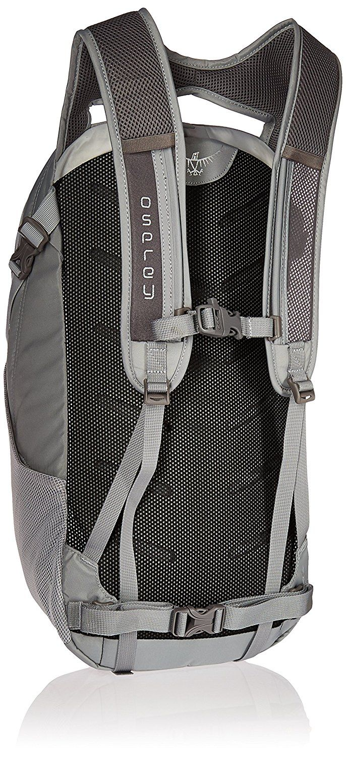 Best Travel Backpack 2017 Best Travel Backpack 2018 backpack ...