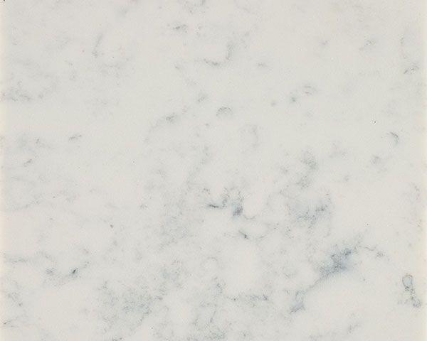 Nature Flecks One Quartz Carrara Gioia Nq63 Kitchen