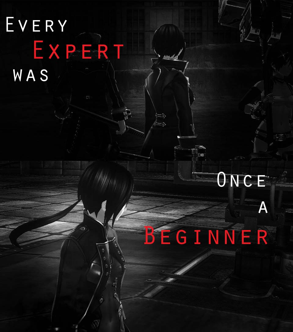 god eater quotes god anime creed