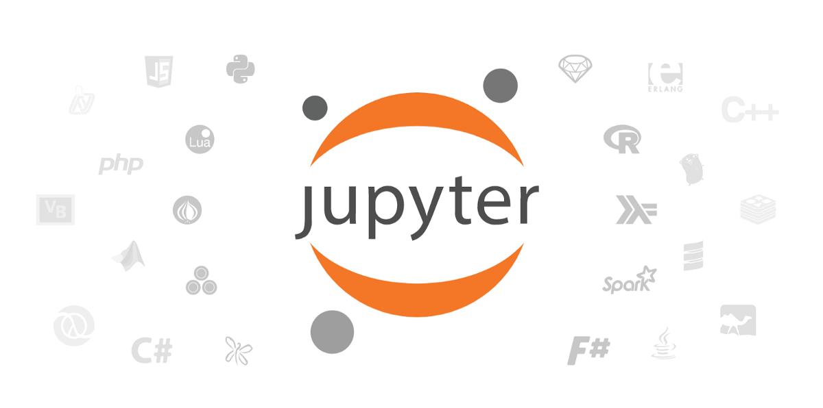 Advanced Jupyter Notebooks: A Tutorial | Data Analysis