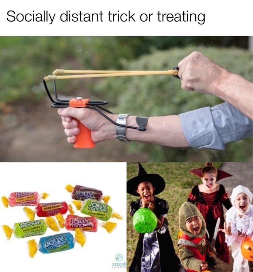 Pin By Michele M On Holidays Birthdays Weekdays Such Halloween Memes Best Memes Trick Or Treat