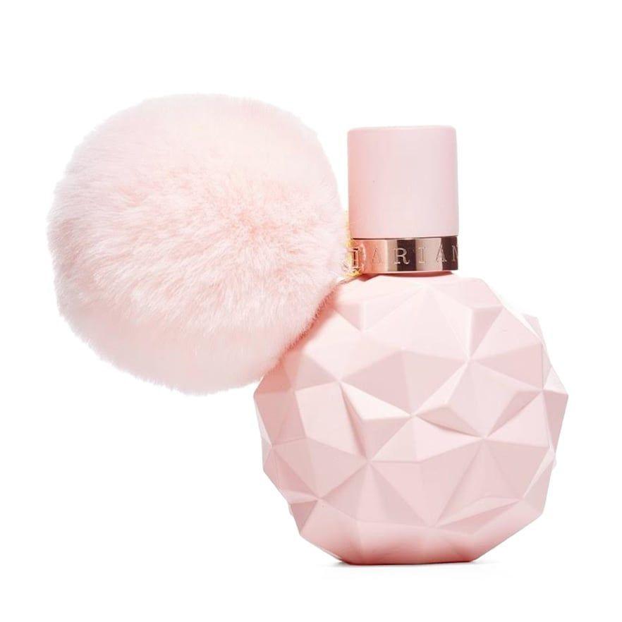 Ariana Grande Sweet Like Candy Womens Perfume  Eau de Parfum  Designer Stuff