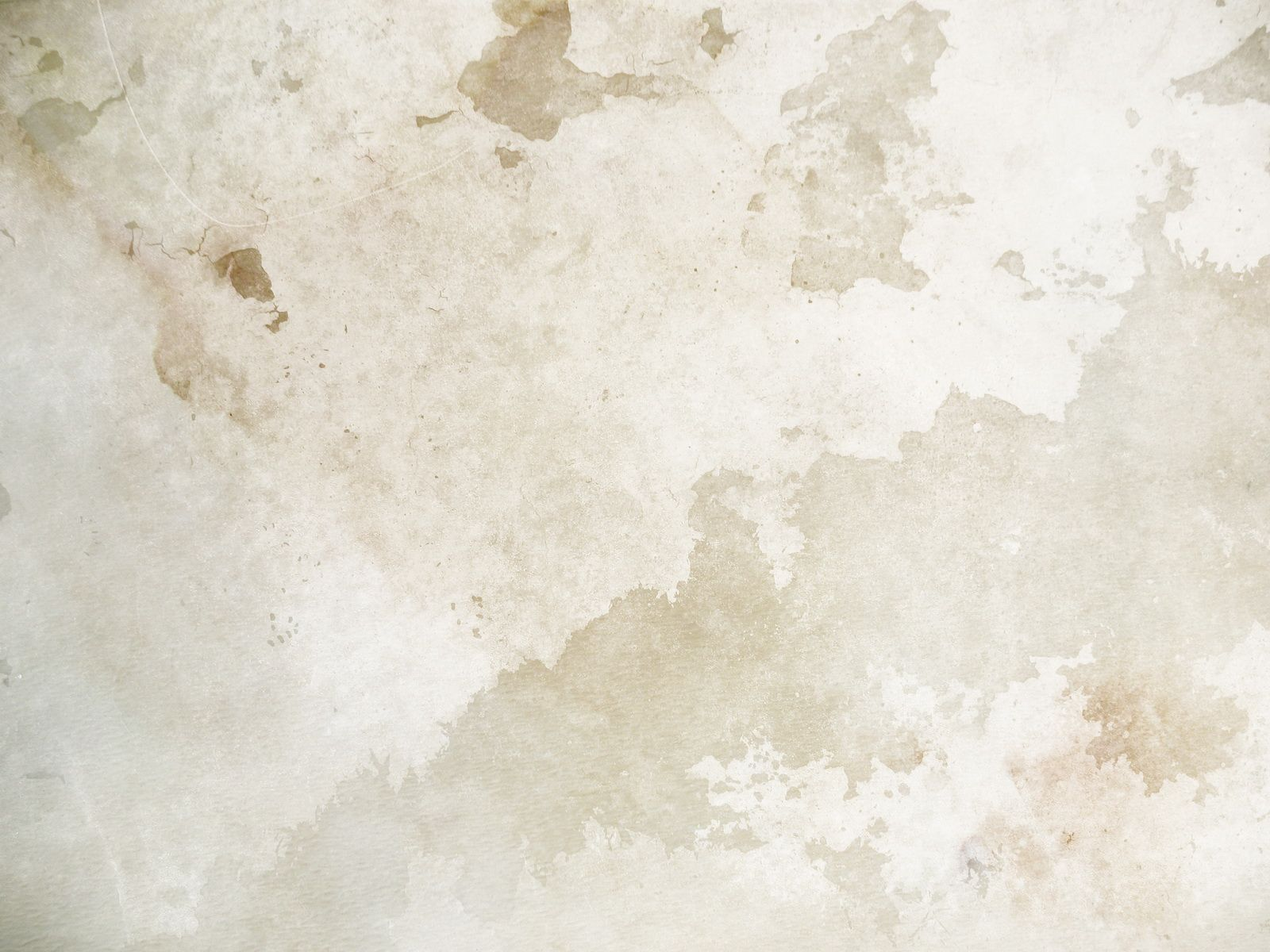 Download Texture Stucco, Texture, Photo, Background