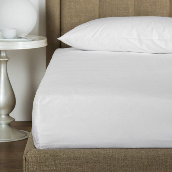 White Bamboo Sheets King Size 100 Bamboo Softest Sheets In