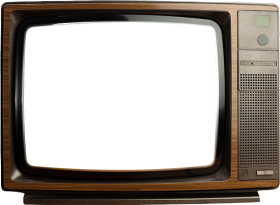Old Tv Png Images Background Png Free Png Images Old Tv Tv Png Images