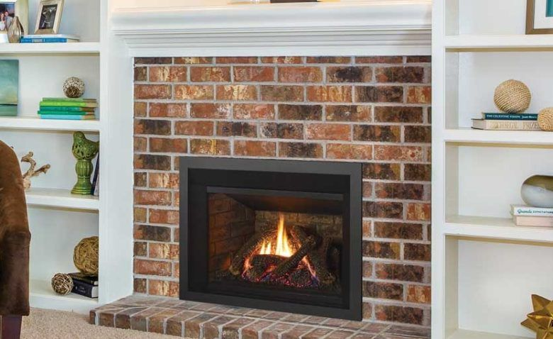 Mister Chimney Nova Fireplaces Is A Well Known Company