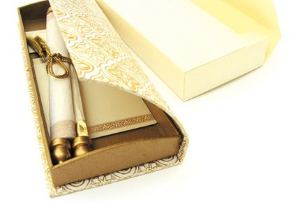 pin by marriage cards on scroll invitation cards scroll