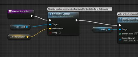 Blueprint user guide unreal engine visual language scripting video overview of using the blueprint visual scripting system for gameplay malvernweather Image collections