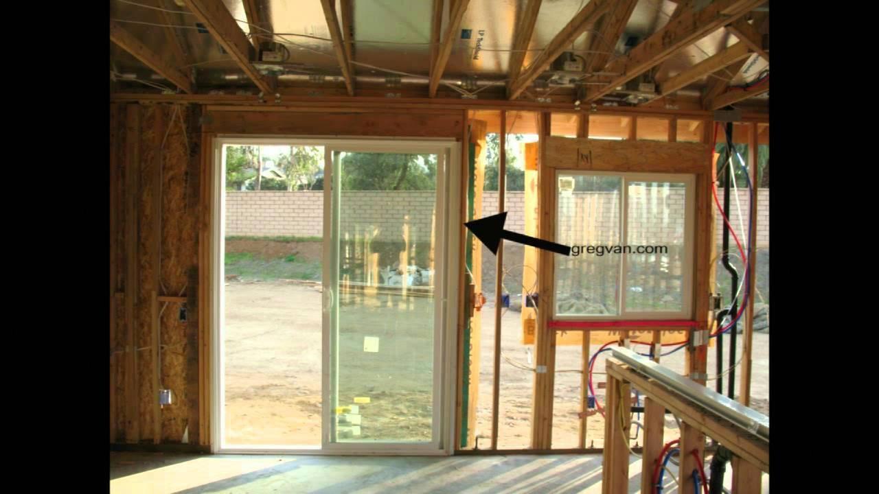 Barn door lock modern sliding barn doors interior wide sliding barn doors 20181108