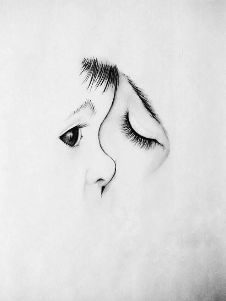 Por Que Mi Bebe Es Lo Mas Importante Dibujos Artisticos A Lapiz Arte Infantil Madre Arte