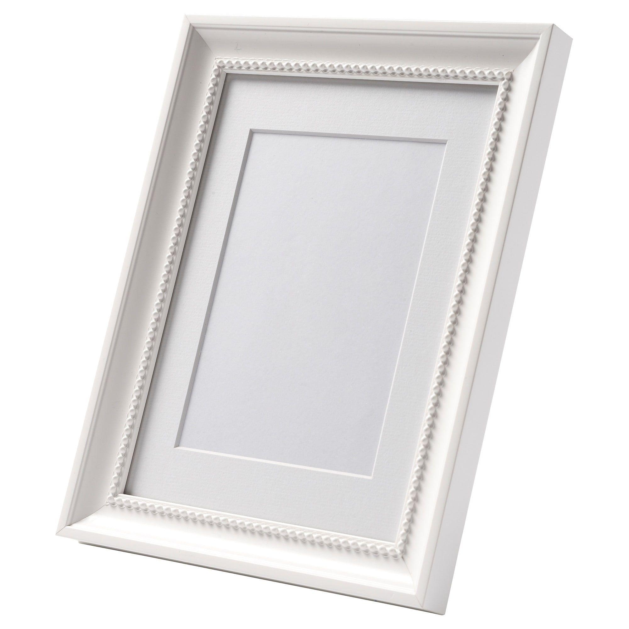 Pin On Frame