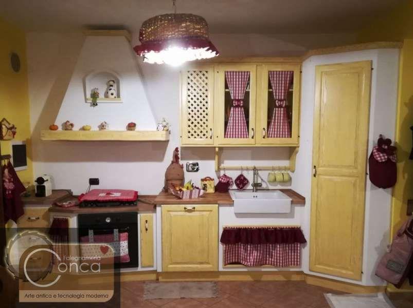 Mobili sottotetto ~ Armadio sottotetto a roma mobili di qualsiasi forma colorazione