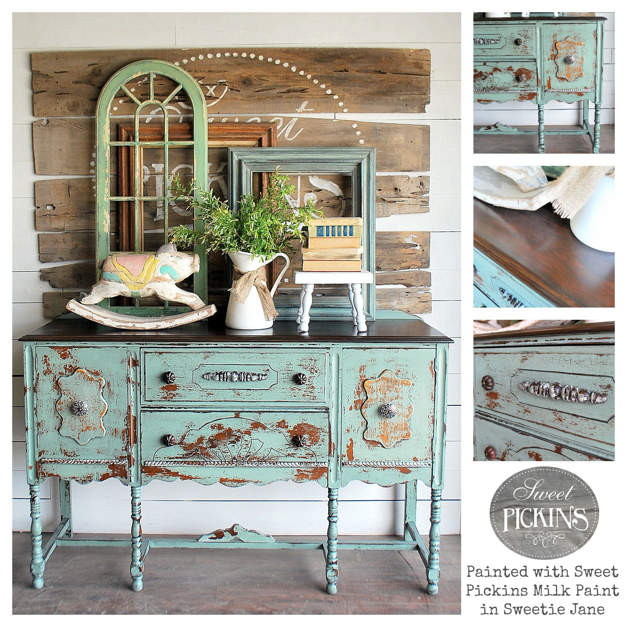 Most Popular Painted Furniture Colors   Best Home Office Furniture Check  More At Http:/