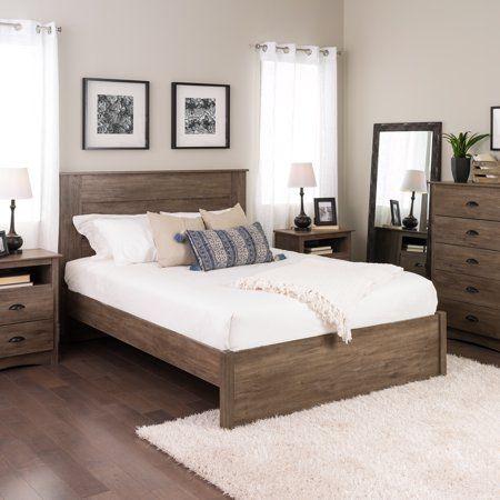 Home  B e d r o o m in 2019  Bed platform