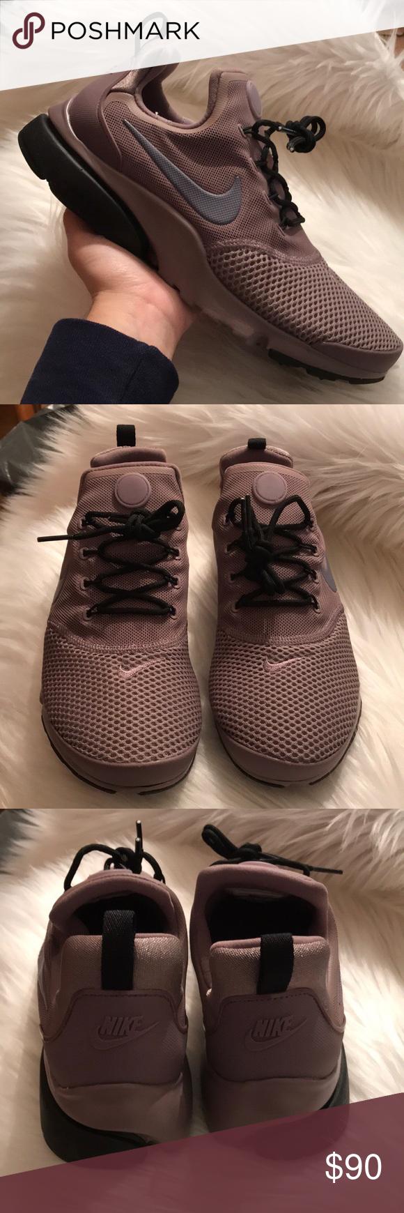 Nike Presto Fly Sneakers | Sneakers