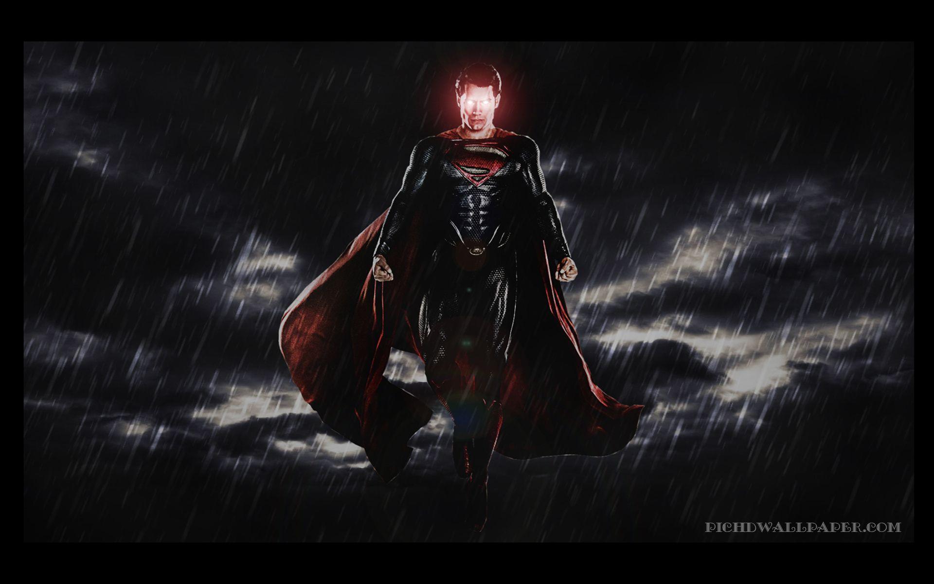 Batman Vs Superman Wallpaper Images #4q7 1920x1200 px 646 ...