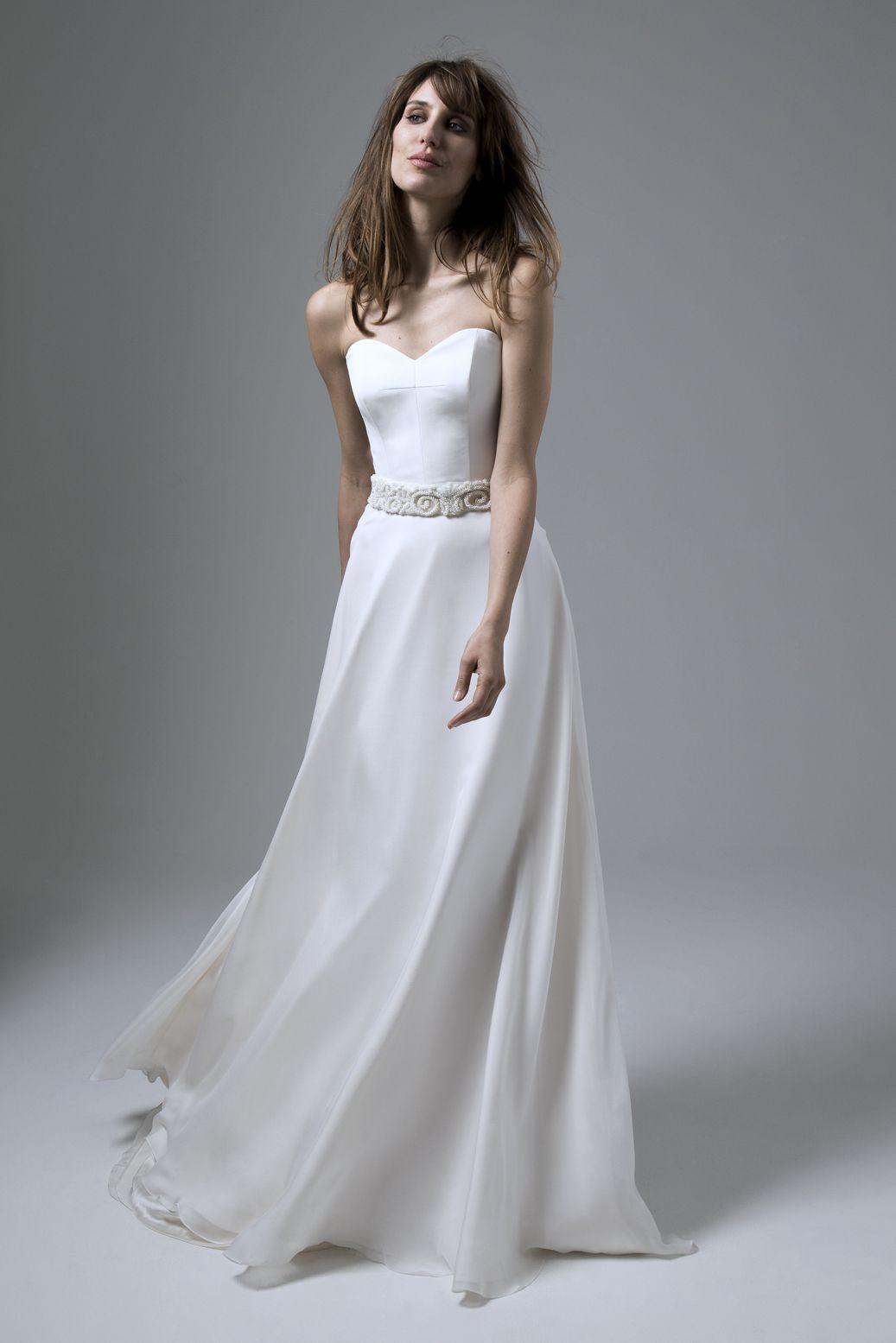 Explore Boned Corsets Bridal Fashion And More