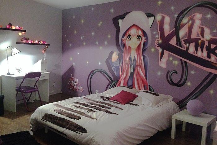 11-decoration-chambre-ado-fille-avec-graff-macon-insohome-delphine