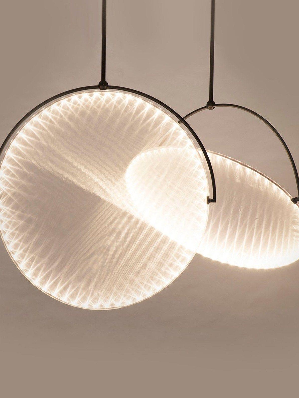 Kepler Light Lighting Design Lighting Lamp Design