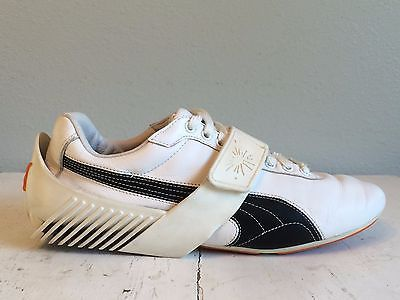 puma by miharayasuhiro sneakers, Check out the latest Men's,Women's and  kids Athletic Shoes & Training Shoes at Puma online store plus other  colorful, ...