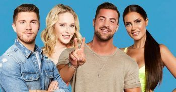 Promi Big Brother 2019 Ganze Folgen