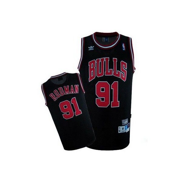 Basket3c Com Tu Tienda De Basket Online Chicago Bulls Camisetas Chicago