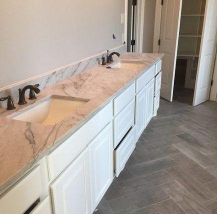 bath room tiles cream herringbone pattern 63 ideas #bath