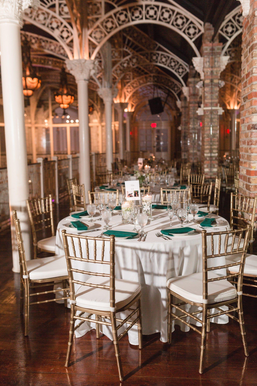 Orlando Wedding Venue Orchid Garden Plan It Events Orlando Wedding Planner Orlando Wedding Venues Wedding Venues Luxury Wedding Venues