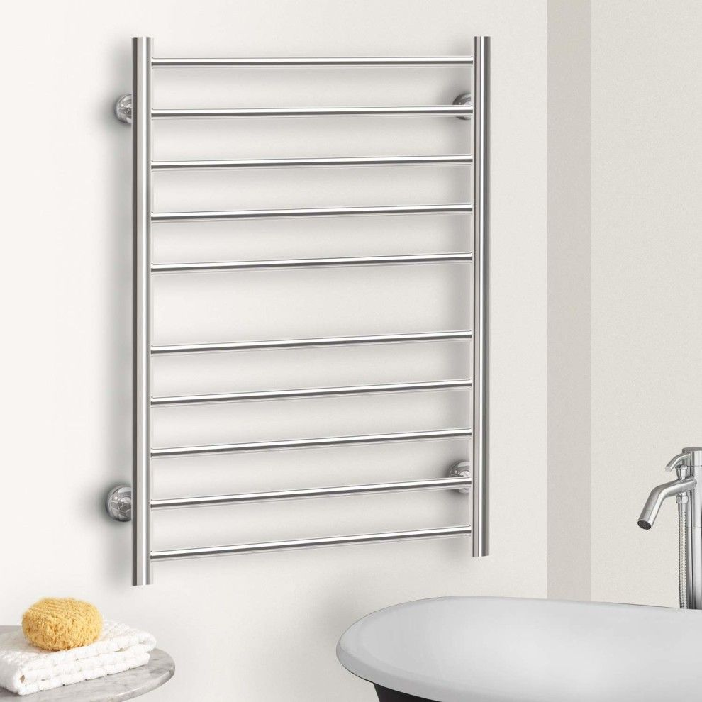 29 Products You Didn T Know You Ve Been Dreaming Of Towel Rack Towel Warmer Towel