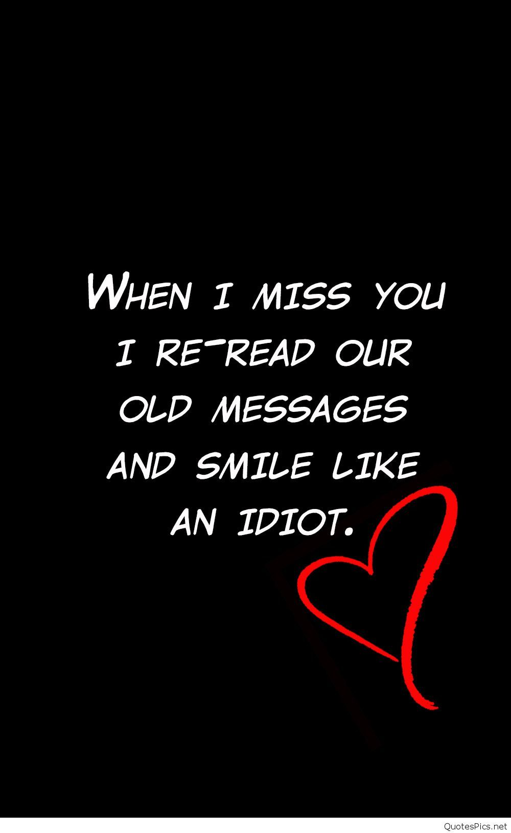 Miss You Wallpapers Collection For Free Download Hd Wallpapers I
