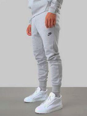 Nike Sneakerssusa On Nike Tech Fleece Pants Nike Tech Fleece Mens Outfits