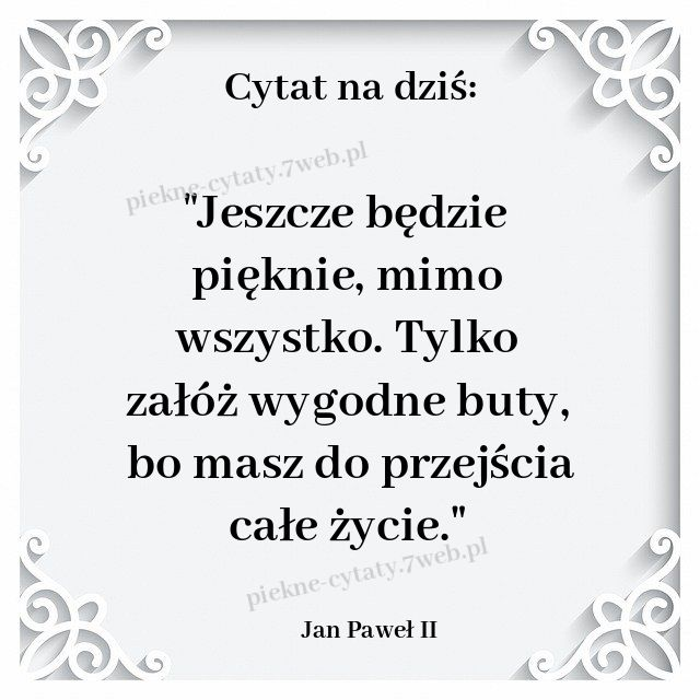 Cytat Na Dzis Romantic Quotes For Her True Quotes Daily Quotes