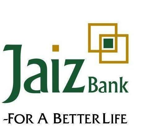 Nigeria Banks Mobile Banking Apps | Download Links for