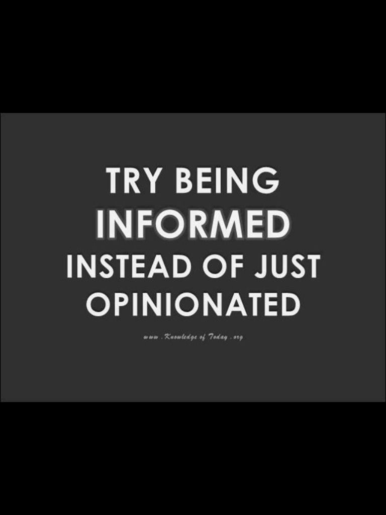 Feel Like Youtube Comment Sections Need This As A Psa At The Top Of