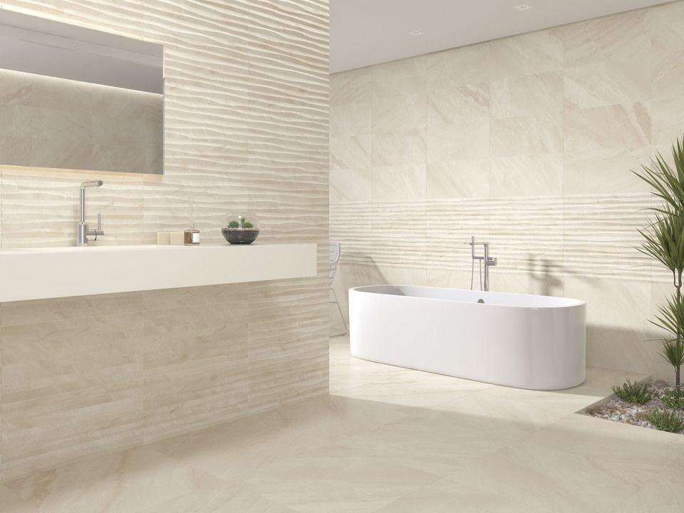 Porcelain Tiles Altai Tiles Porcelain Tile Bathroom