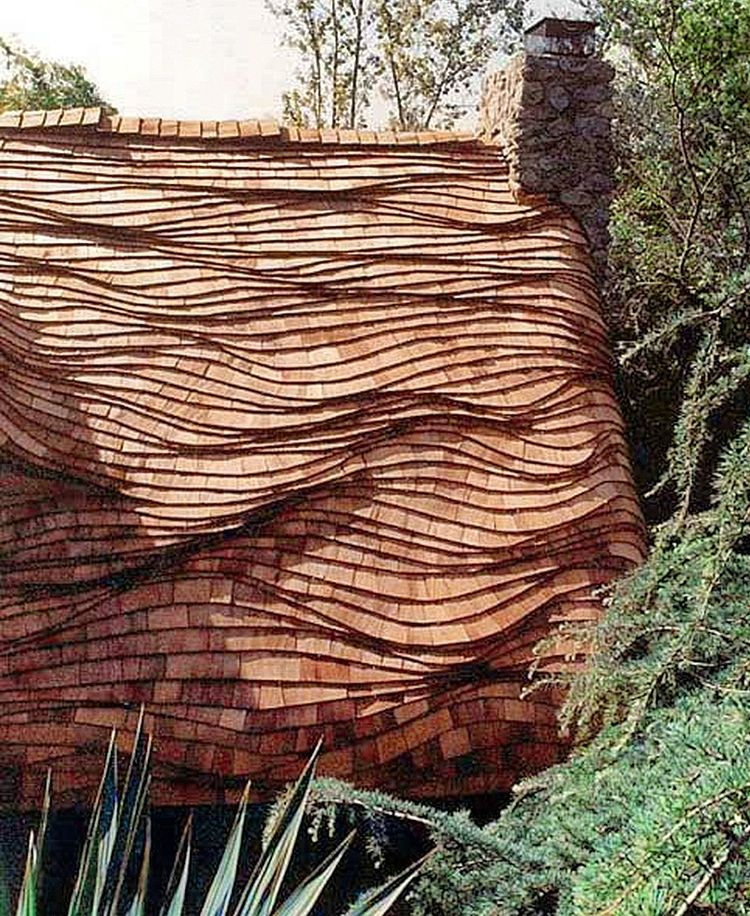 Best Architectural Shingles Roof Image By Jeff Mitchell On 640 x 480