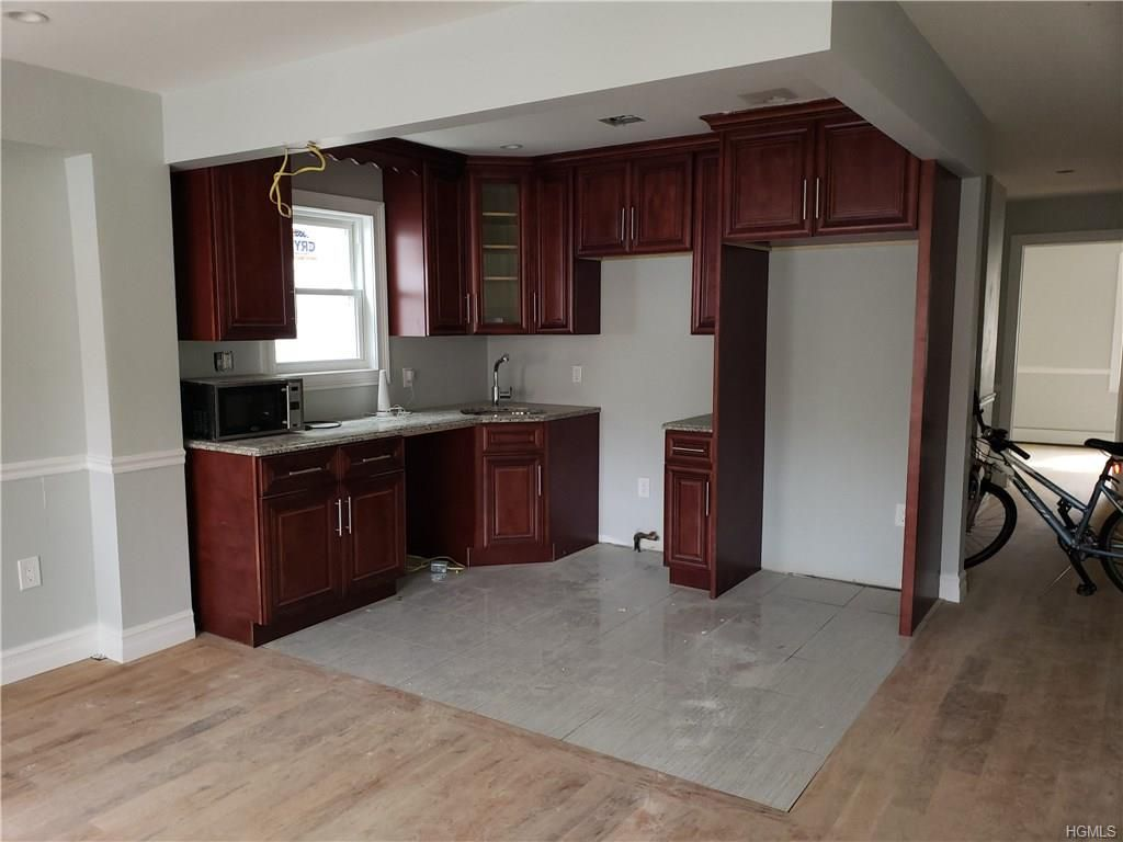 817 Hollywood Ave, Bronx, NY 10465   MLS #4822823   Zillow ...