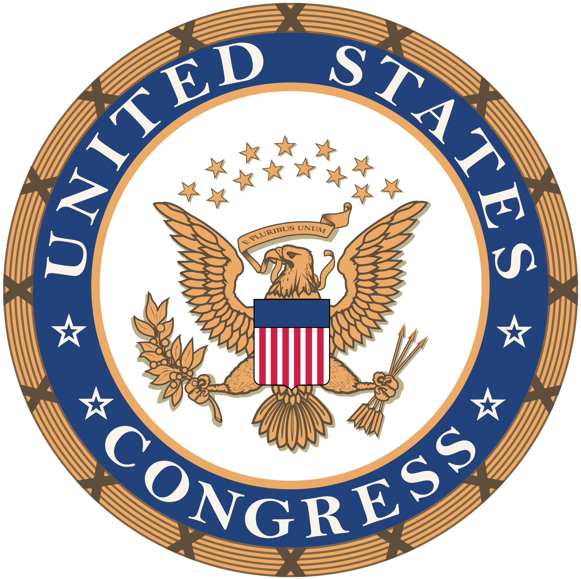 Us Lawmakers Petition Nigeria Over Attack On Journalists Activists United States Congress Members Of Congress United States Constitution